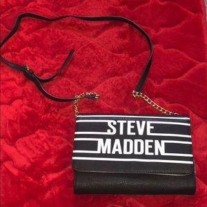 Steve Madden Wallet crossbody
